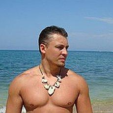 Фотография мужчины Alexandr, 42 года из г. Тула
