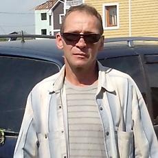 Фотография мужчины Sahek, 53 года из г. Москва