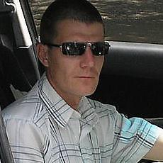 Фотография мужчины Александр, 39 лет из г. Томск