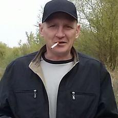 Фотография мужчины Дима, 41 год из г. Брест