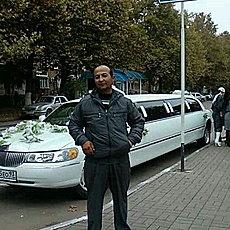 Фотография мужчины Islamchik, 36 лет из г. Краснодар