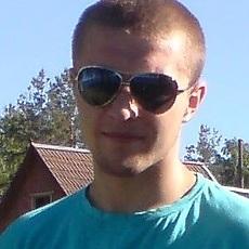 Фотография мужчины Danhelya, 27 лет из г. Новополоцк