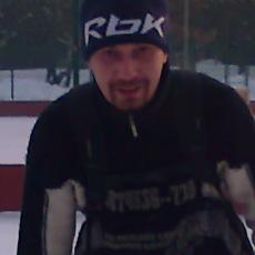 Фотография мужчины Дмитрий, 36 лет из г. Жодино