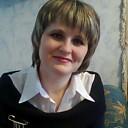 Фотография девушки Алла, 38 лет из г. Дубровица