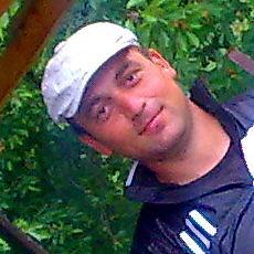 Фотография мужчины Elvin, 32 года из г. Марнеули