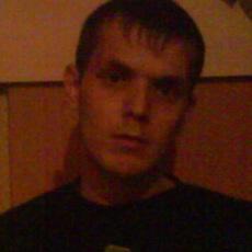 Фотография мужчины Сергей, 29 лет из г. Новосибирск