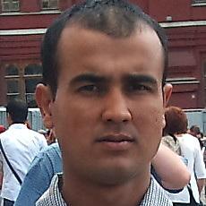 Фотография мужчины Sherzoda, 30 лет из г. Раменское