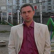 Фотография мужчины Raspezdiay, 30 лет из г. Магадан