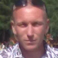 Фотография мужчины Ojeniko, 38 лет из г. Киров
