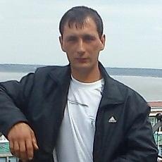Фотография мужчины Виктор, 28 лет из г. Иркутск