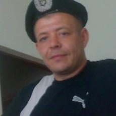Фотография мужчины Дима, 38 лет из г. Павлоград