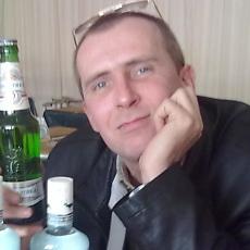 Фотография мужчины Алексей, 42 года из г. Волгоград
