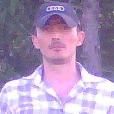 Фотография мужчины Дмитрий, 38 лет из г. Вышний Волочек