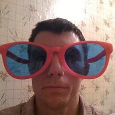 Фотография мужчины Americanboy, 25 лет из г. Краснодар