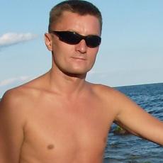 Фотография мужчины Fuck Ass, 37 лет из г. Саранск