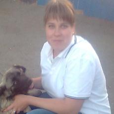 Фотография девушки Светусик, 22 года из г. Винница