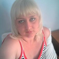 Фотография девушки Алена, 32 года из г. Луганск