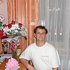Фотография мужчины Aleksandr, 46 лет из г. Моршанск