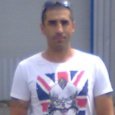 Фотография мужчины Alecsandr, 39 лет из г. Горловка