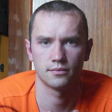 Фотография мужчины Сергей, 27 лет из г. Лепель
