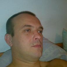 Фотография мужчины Petro, 41 год из г. Овруч