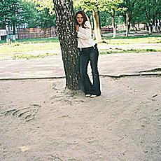 Фотография девушки Наташа, 28 лет из г. Гомель