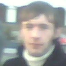 Фотография мужчины Андрей, 35 лет из г. Лепель