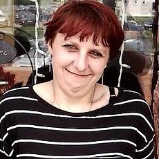 Фотография девушки Валя, 32 года из г. Браслав