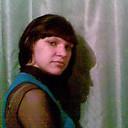 Фотография девушки Aleksandra, 23 года из г. Усть-Донецкий