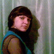 Фотография девушки Aleksandra, 24 года из г. Усть-Донецкий
