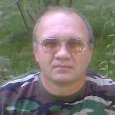 Фотография мужчины Виктор, 50 лет из г. Ессентуки