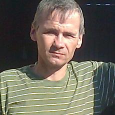 Фотография мужчины Vadik, 47 лет из г. Екатеринбург