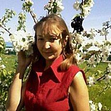 Фотография девушки Альмира, 34 года из г. Уфа