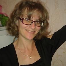 Фотография девушки Светланка, 38 лет из г. Кыра
