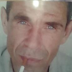 Фотография мужчины Василек, 47 лет из г. Луганск