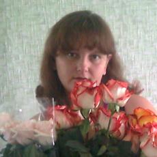 Фотография девушки Катенок, 31 год из г. Чапаевск