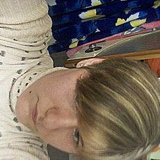 Фотография девушки Оксана, 23 года из г. Новогрудок