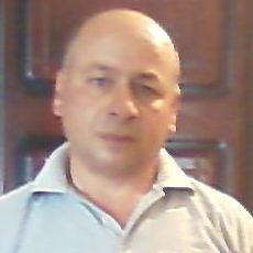 Фотография мужчины Hamlet, 55 лет из г. Иркутск