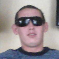 Фотография мужчины Юра, 29 лет из г. Йошкар-Ола