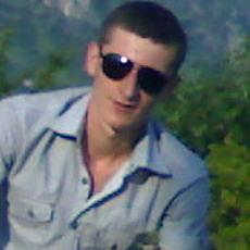 Фотография мужчины Саша, 29 лет из г. Москва