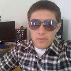 Фотография мужчины Bek, 31 год из г. Андижан