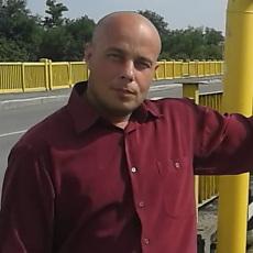 Фотография мужчины Серега, 37 лет из г. Петропавловка