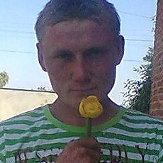 Фотография мужчины Назар, 24 года из г. Краснокутск