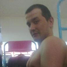 Фотография мужчины Ромчик, 30 лет из г. Кунгур