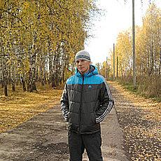 Фотография мужчины Семен, 32 года из г. Барнаул