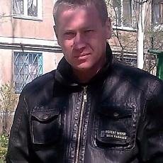 Фотография мужчины Гена, 42 года из г. Славутич