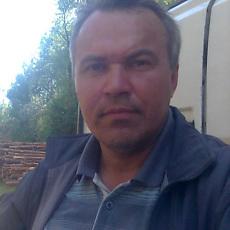 Фотография мужчины Serg, 47 лет из г. Гомель