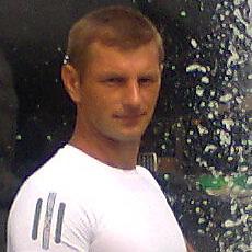 Фотография мужчины Юрий, 37 лет из г. Воронеж
