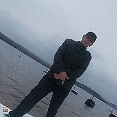 Фотография мужчины Денис, 42 года из г. Иркутск