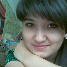 Фотография девушки Нафосат, 25 лет из г. Фергана